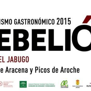 La Rebelión del JAMÓN situará a Jabugo en el centro mundial del turismo gastronómico