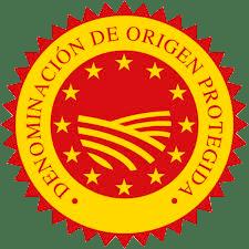 Denominacion de Origen Protegida Jabugo